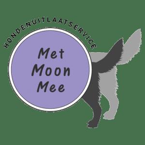 Hondenuitlaatservice-metmoonmee-Venray-Well-roedel